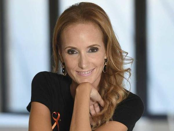 Entrevista Sandra Ibarra (II)