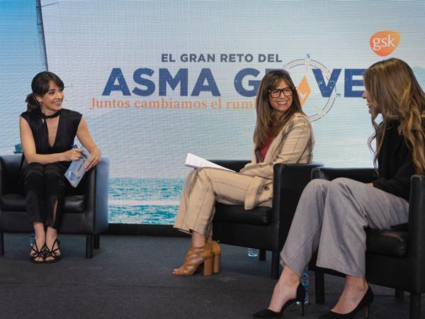 Entrevista Nuria Roca (II)_Farmacia I+