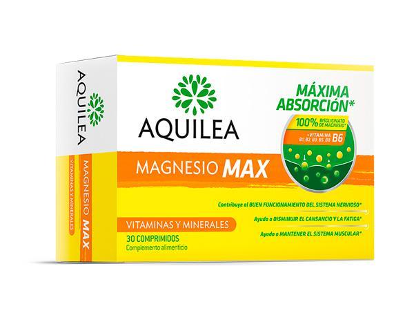 Aquilea Magneiso MAX_Farmacia I