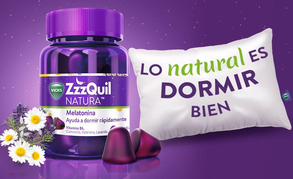 Zzzquil_insomnio_Farmacia I+