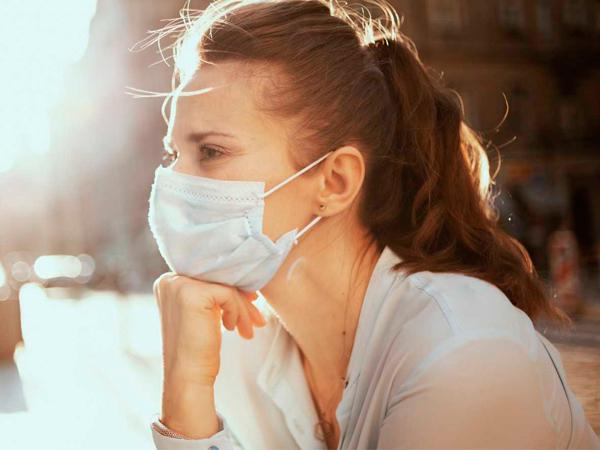 Fatiga pandémica (I)_Farmacia I+