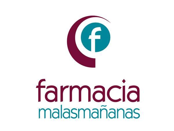 Logo Farmacia Malasmañanas_farmacia I+