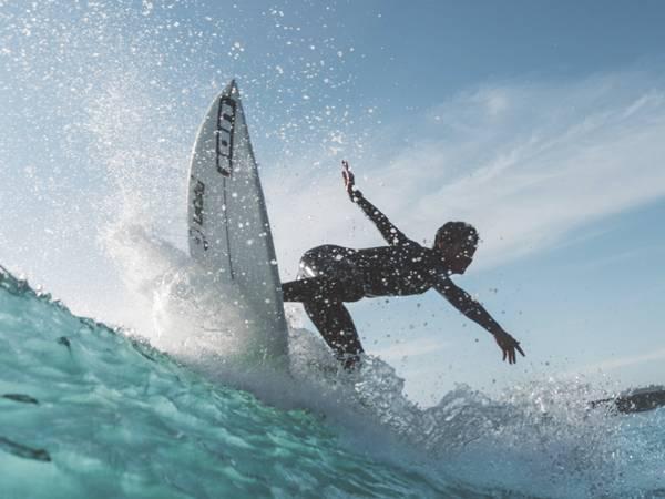 Reportaje deporte surf (I)_Farmacia I+
