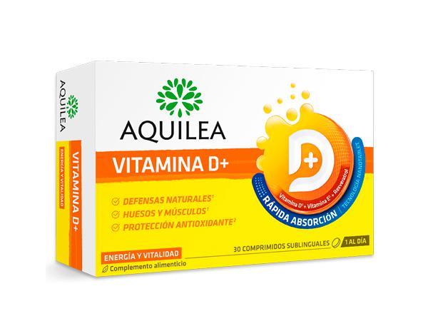 Aquiea VitaminaD+_Farmacia I+