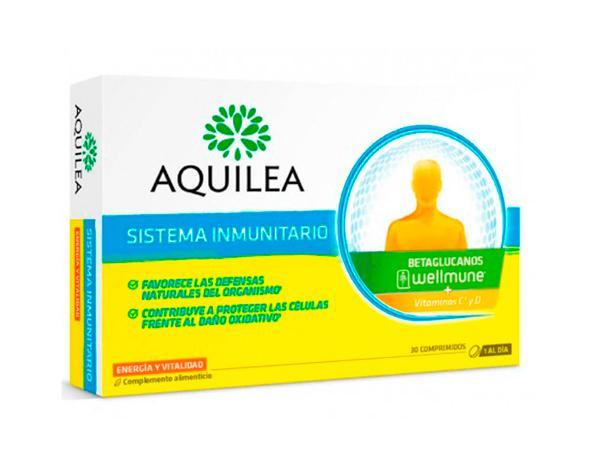 Aquilea Sistema Inmunitario_blog_Farmacia I+