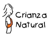 Doulas_Blog Crianza Natural_Farmacia I+