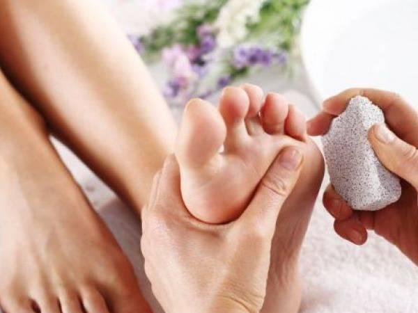 Cuidado de los pies en verano_Farmacia I+