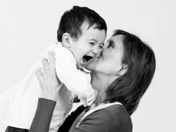 Entrevista Teresa Ferreiro_Cncer de Mama_Farmacia I