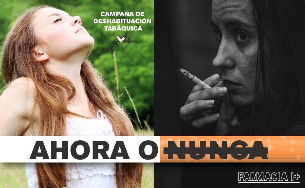 Campaña Tabaco (II)_Farmacia I+