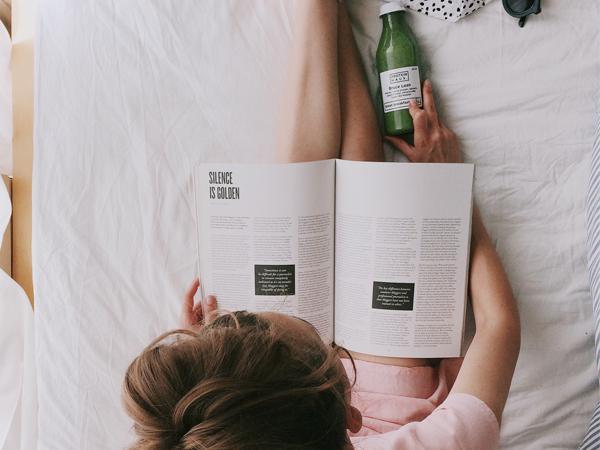 Relax en verano (II)_Farmacia I+