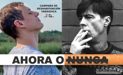 Campaña tabaco_Farmacia I+